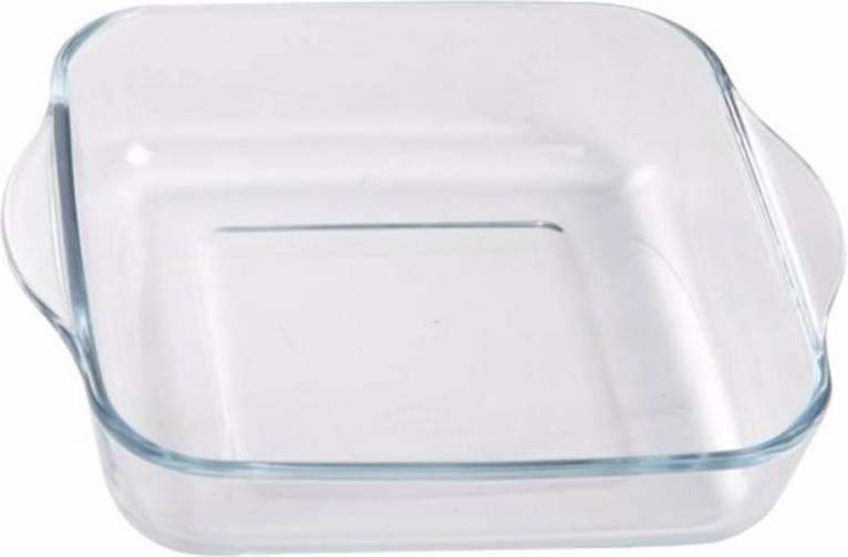 Cosy & Trendy Ovenschaal 500 C Vierkant 1.8 Liter online kopen