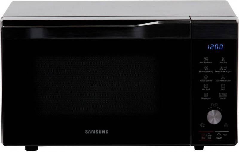 Samsung MC32K7055CK/EN online kopen