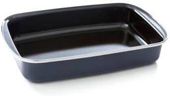 BK Fortalit ovenschaal/braadslede online kopen