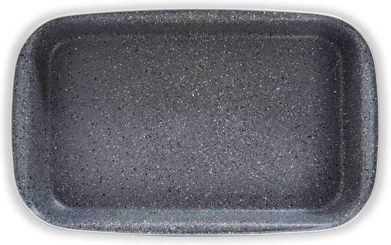 Galaxy braadslede/ovenschaal, 40x24 cm online kopen