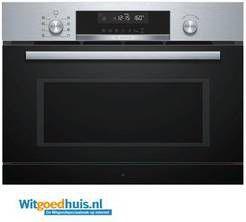 Bosch CPA565GS0 Serie 6 Exclusiv online kopen